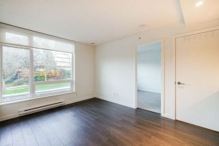 Photo 11: 105 5515 BOUNDARY Road in Vancouver: Collingwood VE Condo for sale (Vancouver East)  : MLS®# R2529160