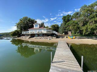 Photo 17: 119 Katepwa Road in Katepwa Beach: Residential for sale : MLS®# SK867289