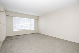 Photo 4: 8520 HOWARD Crescent in Chilliwack: Chilliwack E Young-Yale Duplex for sale : MLS®# R2532277