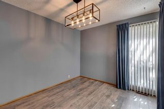 Photo 5: 28 Ranchridge Crescent NW in Calgary: Ranchlands Detached for sale : MLS®# A1126271