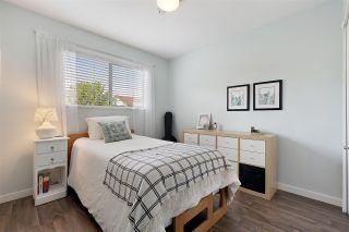 Photo 10: 20505 DENIZA Avenue in Maple Ridge: Southwest Maple Ridge House for sale : MLS®# R2482034