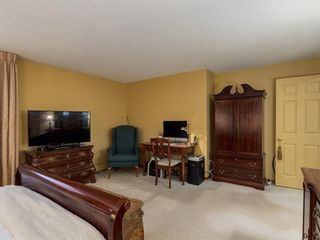Photo 20: 311 7030 Coach Hill Road SW in Calgary: Coach Hill Apartment for sale : MLS®# A1061280