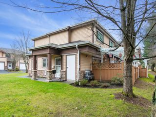 Photo 19: 1651 Creekside Dr in : Na Central Nanaimo Row/Townhouse for sale (Nanaimo)  : MLS®# 865852