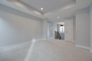 Photo 25: 4708 Charles Bay: Edmonton House  : MLS®# E4186017