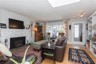 Photo 4: 41580 ROD Road in Squamish: Brackendale House for sale : MLS®# R2261542
