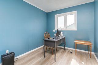 Photo 34: 427 Grandin Drive: Morinville House for sale : MLS®# E4259913