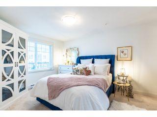 "Photo 10: 202 15389 ROPER Avenue: White Rock Condo for sale in ""Regency Court"" (South Surrey White Rock)  : MLS®# R2434282"