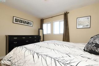 Photo 9: 7 400 Culduthel Rd in VICTORIA: SW Gateway Row/Townhouse for sale (Saanich West)  : MLS®# 805780