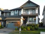 Property Photo: 19586 SUTTON AVE in Pitt Meadows