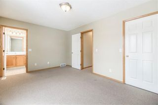Photo 21: 23 TUSCARORA WY NW in Calgary: Tuscany House for sale : MLS®# C4174470