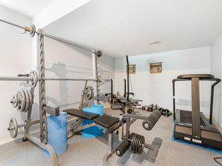 Photo 36: 5685 Carrington Rd in Nanaimo: Na North Nanaimo House for sale : MLS®# 879847