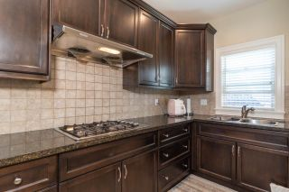 Photo 15: 5311 CLIFTON Road in Richmond: Lackner House for sale : MLS®# R2551850