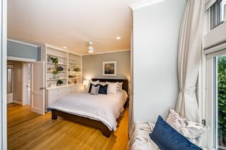 Photo 18: 2878 W 3RD Avenue in Vancouver: Kitsilano 1/2 Duplex for sale (Vancouver West)  : MLS®# R2620030