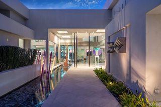 Photo 8: House for sale : 6 bedrooms : 6002 Via Posada Del Norte in Rancho Santa Fe