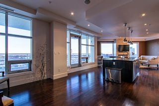 Photo 20: 2102 10388 105 Street in Edmonton: Zone 12 Condo for sale : MLS®# E4223976