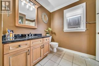 Photo 26: 438 ROBERT FERRIE DR in Kitchener: House for sale : MLS®# X5229633