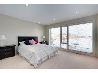 Photo 13: 3623 KILDARE Crescent SW in Calgary: Killarney/Glengarry House for sale