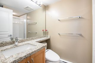 Photo 11: 209 2958 WHISPER WAY in Coquitlam: Westwood Plateau Condo for sale : MLS®# R2618244