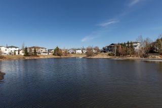 Photo 44: 17008 119 Street in Edmonton: Zone 27 House for sale : MLS®# E4239450