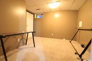 Photo 14: 9114 Walker Drive in North Battleford: Residential for sale : MLS®# SK859206