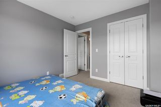 Photo 18: 5411 Universal Crescent in Regina: Harbour Landing Residential for sale : MLS®# SK851717