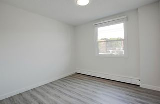 Photo 12: 203 510 58 Avenue SW in Calgary: Windsor Park Apartment for sale : MLS®# A1129465
