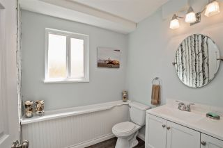 Photo 18: 33139 MYRTLE Avenue in Mission: Mission BC House for sale : MLS®# R2182192