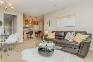 Photo 8: 1210 977 MAINLAND Street in Vancouver: Yaletown Condo for sale (Vancouver West)  : MLS®# R2592884