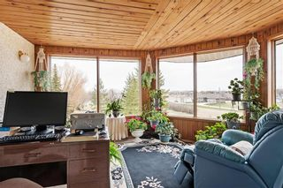 Photo 32: 5800 Henderson Highway in St Clements: Narol Residential for sale (R02)  : MLS®# 202123193
