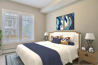 Photo 15: 112 20 MAHOGANY Mews SE in Calgary: Mahogany Apartment for sale : MLS®# A1124891