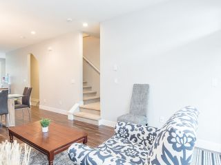 """Photo 13: 79 19525 73 Avenue in Surrey: Clayton Townhouse for sale in """"UPTOWN 2"""" (Cloverdale)  : MLS®# R2556518"""