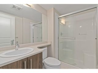 "Photo 20: 216 8915 202 Street in Langley: Walnut Grove Condo for sale in ""Hawthorne"" : MLS®# R2573295"