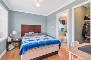 Photo 12: 5534 CLARENDON Street in Vancouver: Collingwood VE House for sale (Vancouver East)  : MLS®# R2535945