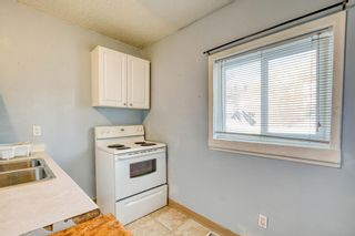 Photo 39: 1814 8 Street SE in Calgary: Ramsay Detached for sale : MLS®# A1069047