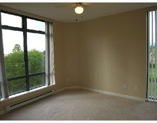 Photo 8: 707 4425 HALIFAX Street in Burnaby: Brentwood Park Condo for sale (Burnaby North)  : MLS®# V736748