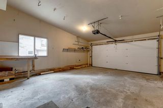 Photo 37: 15 Wolf Drive: Bragg Creek Detached for sale : MLS®# A1105393
