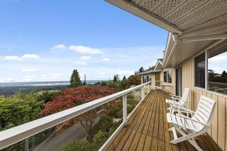 """Photo 19: 510 CRAIGMOHR Drive in West Vancouver: Glenmore House for sale in """"Glenmore"""" : MLS®# R2617145"""