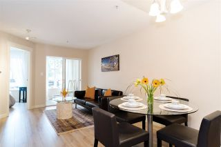 Photo 6: 209 1503 W 65TH Avenue in Vancouver: S.W. Marine Condo for sale (Vancouver West)  : MLS®# R2511291