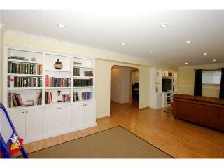 Photo 15:  in CALGARY: Citadel Residential Detached Single Family for sale (Calgary)  : MLS®# C3570036
