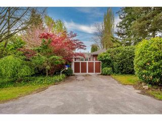 "Photo 3: 19110 8 Avenue in Surrey: Hazelmere House for sale in ""Hazelmere"" (South Surrey White Rock)  : MLS®# R2574594"