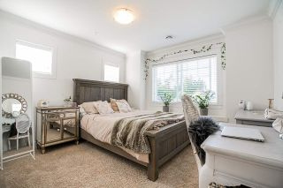 Photo 21: 14758 34A Avenue in Surrey: King George Corridor House for sale (South Surrey White Rock)  : MLS®# R2466213