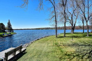 Photo 7: 78 Marine Drive in Trent Hills: Hastings House (Bungalow) for sale : MLS®# X5239434