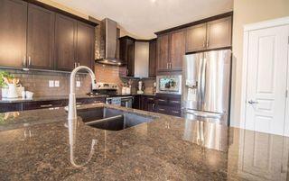 Photo 7: 6 EDINBURGH CO N: St. Albert House for sale : MLS®# E4246658