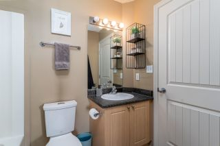 Photo 22: 311 BRINTNELL Boulevard in Edmonton: Zone 03 House for sale : MLS®# E4229582