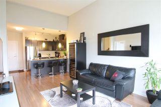 Photo 3: 422 7511 120 Street in Delta: Scottsdale Condo for sale (N. Delta)  : MLS®# R2356770