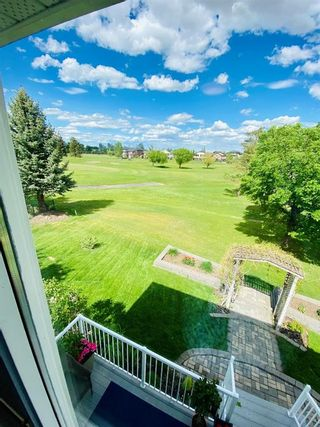 Photo 14: 1008 High Glen Bay NW: High River Detached for sale : MLS®# A1121017