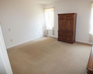 Photo 18: 520 YALE Street in Hope: Hope Center House for sale : MLS®# R2605649