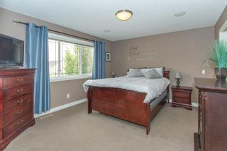 Photo 17: 2351 REUNION Street NW: Airdrie Detached for sale : MLS®# A1035043