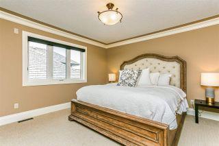 Photo 42: 2791 WHEATON Drive in Edmonton: Zone 56 House for sale : MLS®# E4236899