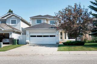 Photo 1: 91 Douglas Woods Hill SE in Calgary: Douglasdale/Glen Detached for sale : MLS®# A1017317